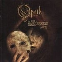 OPETH_The-Roundhouse-Tapes