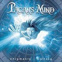 PAGAN-S-MIND_Enigmatic-Calling