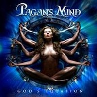PAGAN-S-MIND_God-s-Equation