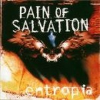 PAIN-OF-SALVATION_Entropia