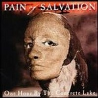 PAIN-OF-SALVATION_One-Hour-By-The-Concrete-La