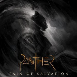 PAIN-OF-SALVATION_Panther