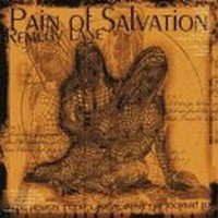 PAIN-OF-SALVATION_Remedy-Lane