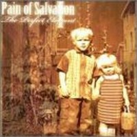 PAIN-OF-SALVATION_The-Perfect-Element-Part-I