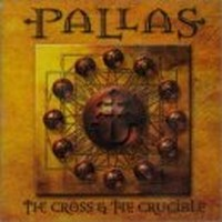 PALLAS_Cross-And-The-Crucible