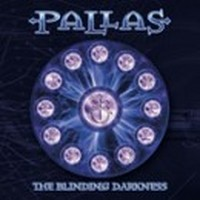 PALLAS_The-Blinding-Darkness--Dvd