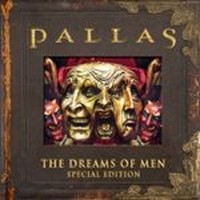 PALLAS_The-Dreams-Of-Men
