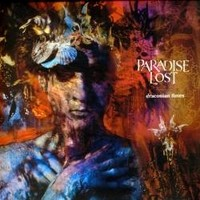 Album PARADISE LOST Draconian Times (1995)