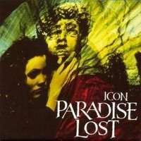 PARADISE-LOST_Icon