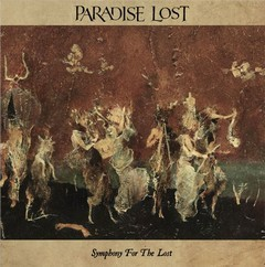 PARADISE-LOST_Symphony-Of-The-Lost
