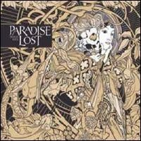 PARADISE-LOST_Tragic-Idol