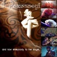PENDRAGON_And-Now-Everybody-To-The-Stage--