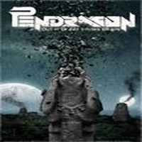 Album PENDRAGON Out Of Order Comes Chaos (2012)