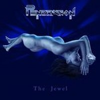 PENDRAGON_The-Jewel