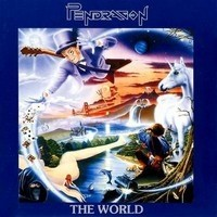 PENDRAGON_The-World
