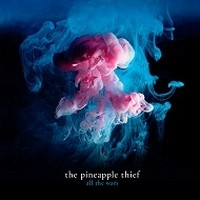 PINEAPPLE-THIEF_All-The-Wars