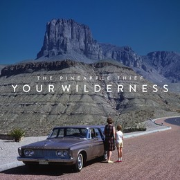 PINEAPPLE-THIEF_Your-Wilderness