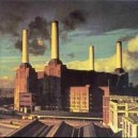 PINK-FLOYD_Animals