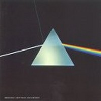 PINK-FLOYD_The-Dark-Side-Of-The-Moon