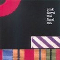 PINK-FLOYD_The-Final-Cut