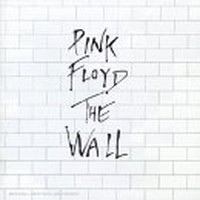 PINK-FLOYD_The-Wall