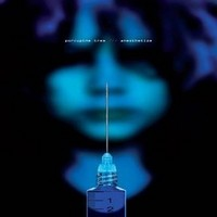 PORCUPINE-TREE_Anesthetize