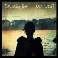 PORCUPINE-TREE_Deadwing