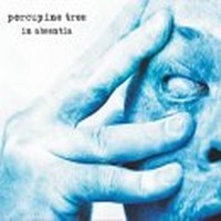 PORCUPINE-TREE_In-Abstentia