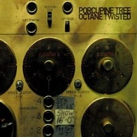 PORCUPINE-TREE_Octane-Twisted