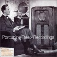 PORCUPINE-TREE_Recordings