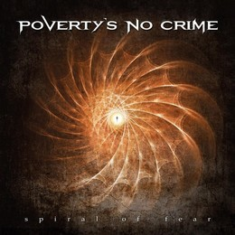 POVERTY-S-NO-CRIME_Spiral-Of-Fear