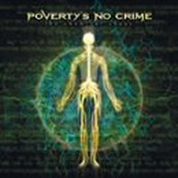 POVERTY-S-NO-CRIME_The-Chemical-Chaos