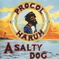 PROCOL-HARUM_A-Salty-Dog