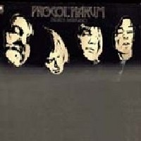 PROCOL-HARUM_Broken-Barricades