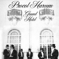 PROCOL-HARUM_Grand-Hotel