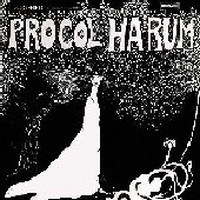 PROCOL-HARUM_Procol-Harum-A-Whiter-Shade-Of-P