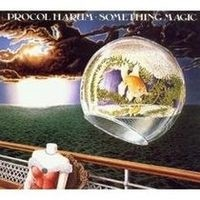PROCOL-HARUM_Something-Magic