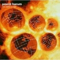 PROCOL-HARUM_The-Well-s-On-Fire