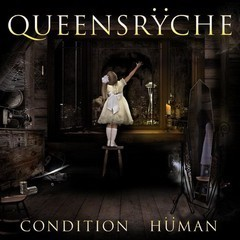 QUEENSRYCHE_Condition-Hüman
