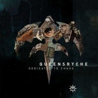 QUEENSRYCHE_Dedicated-To-Chaos