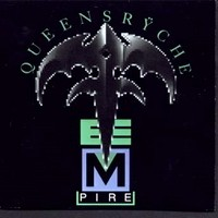 QUEENSRYCHE_Empire