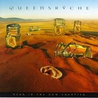 QUEENSRYCHE_Hear-In-The-Now-Frontier