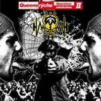 QUEENSRYCHE_Operation-Mindcrime-2