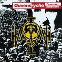 QUEENSRYCHE_Operation-Mindcrime