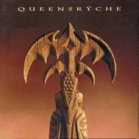 QUEENSRYCHE_Promised-Land