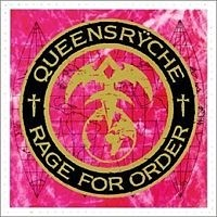 QUEENSRYCHE_Rage-For-Order