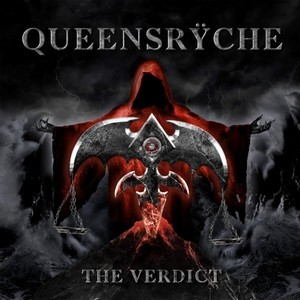 QUEENSRYCHE_THE-VERDICT