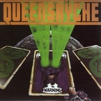 QUEENSRYCHE_The-Warning