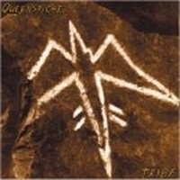 QUEENSRYCHE_Tribe