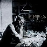 REDEMPTION_The-Origins-Of-Ruin